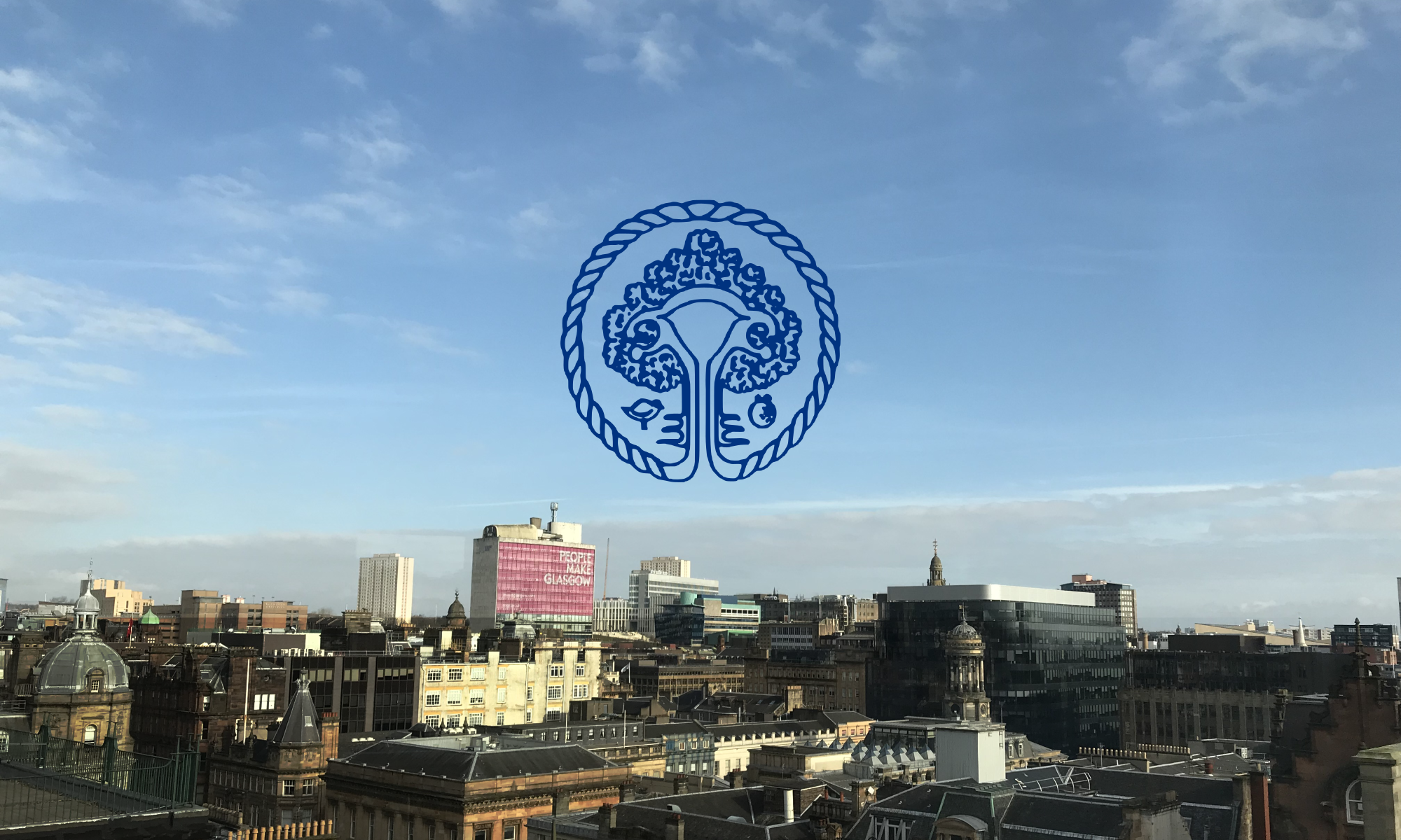 Glasgow Obstetrical & Gynaecological Society